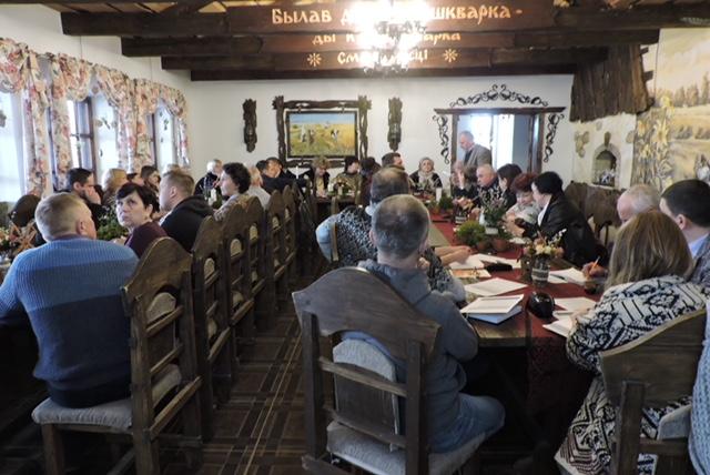 Координационные советы по развитию агротуризма будут созданы в районах Гродненщины