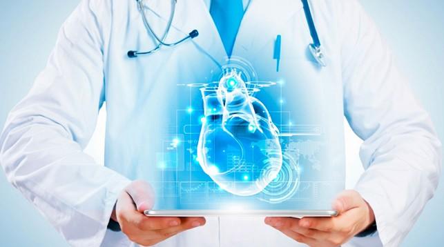 Производство инновационного медоборудования планируют наладить в Беларуси к 2020 году