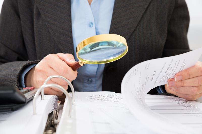 Кто должен иметь книгу учета проверок? Что изменилось в связи с совершенствованием порядка проведения проверок?