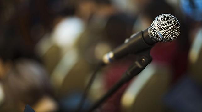 В Гродно пройдет областной фестиваль патриотической песни