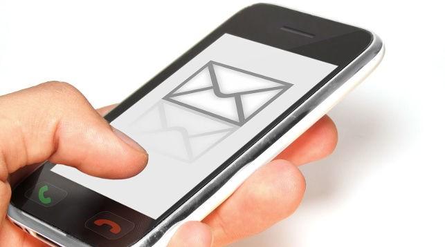 «Белпочта» начинает внедрять SMS-оповещение о приходе международных посылок