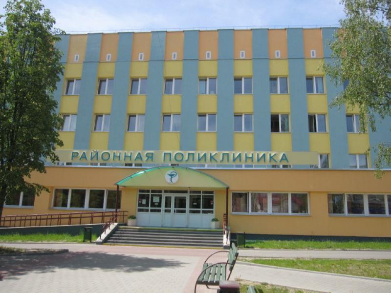 Минздрав — о ситуации с корью в Волковыске: эпидпроцесс завершается