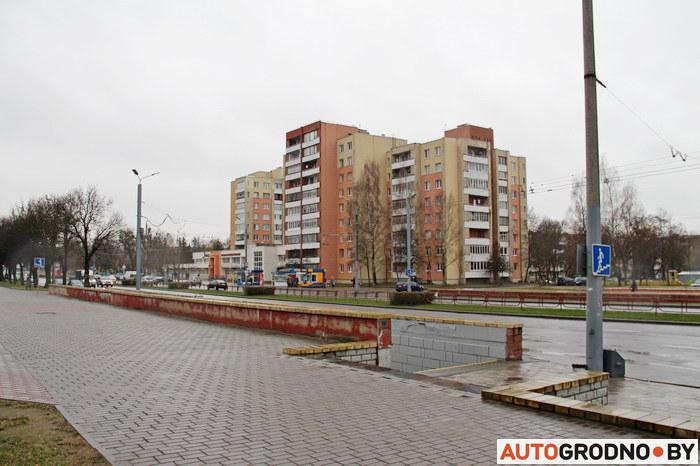 Сделано в Поднебесной, представлено в Гродно. В областном центре откроется торгово-выставочный центр провинции Ганьсу