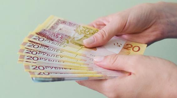 Тарифная ставка первого разряда с 1 марта увеличена до 34 рублей