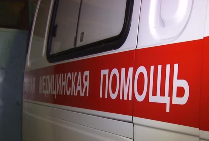 Четверо детей после страшной аварии на автодороге Юратишки-Бакшты в Ивьевском районе были доставлены в медицинские учреждения областного центра