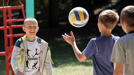 В Беларуси на весенних каникулах планируется оздоровить более 67 тысяч школьников