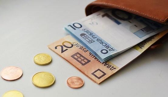 МЗП и денежные доходы населения за февраль не индексируются