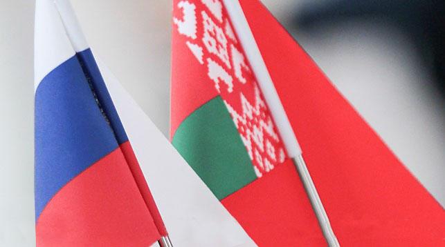 Александр Лукашенко в телефонном разговоре с Владимиром Путиным лично выразил соболезнования в связи с трагедией в Кемерово