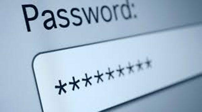 В Беларуси участились случаи взлома учетных записей в социальных сетях — ГУВД