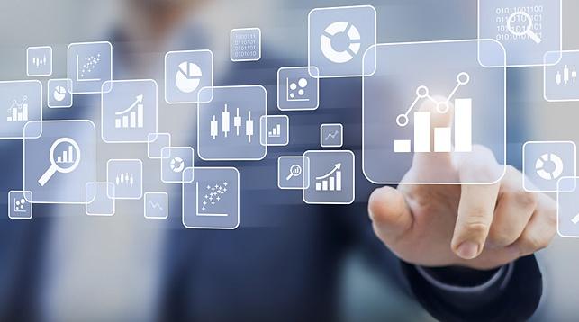 Декрет о развитии цифровой экономики вступает в силу 28 марта