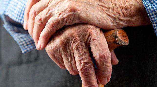 Ученые нашли эффективный способ борьбы со старостью