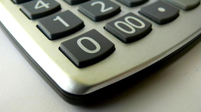 Систему предоставления безналичных жилищных субсидий усовершенствуют в Беларуси