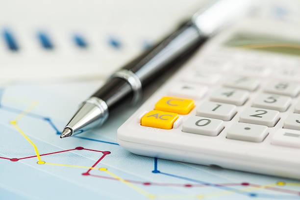 В Гродненской области 11 крупных налогоплательщиков обеспечили свыше 40% доходов бюджета