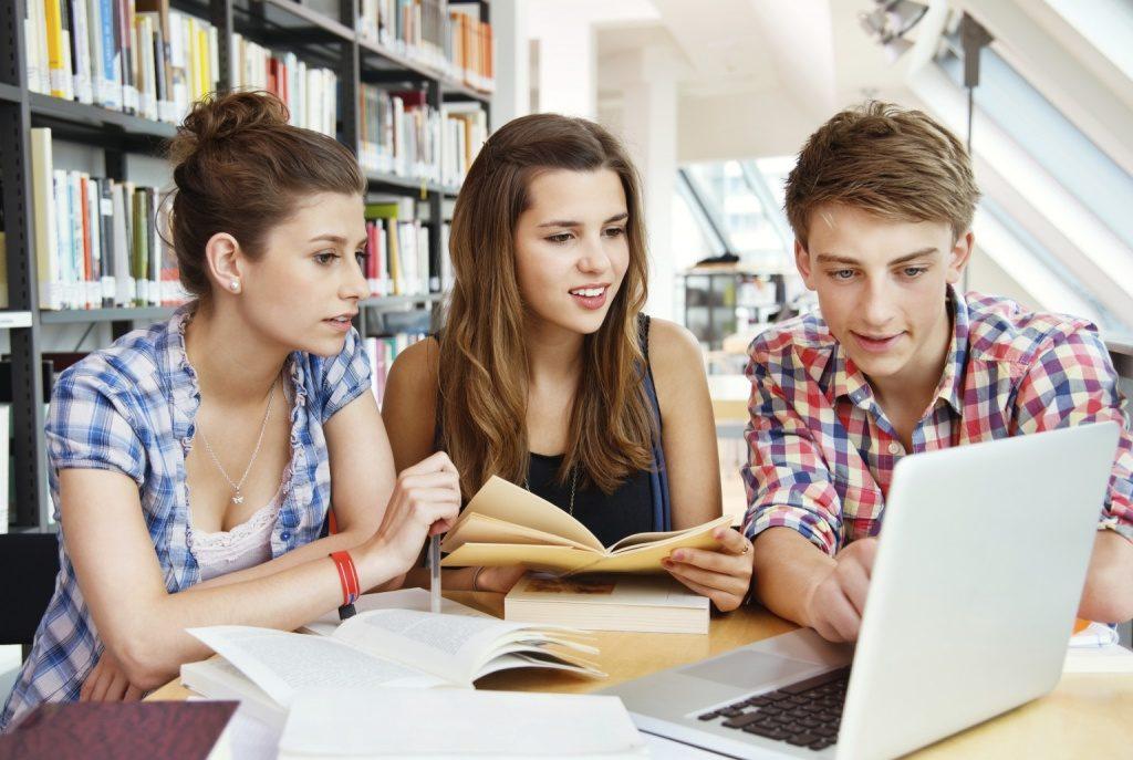 Что изменится в школах и вузах?