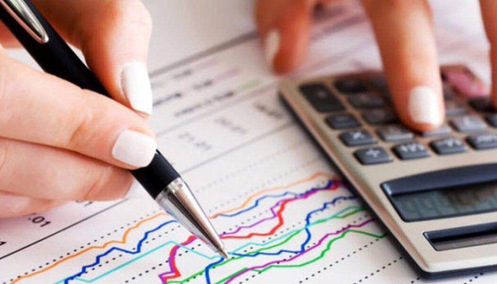 С 1 мая в Беларуси увеличивается бюджет прожиточного минимума