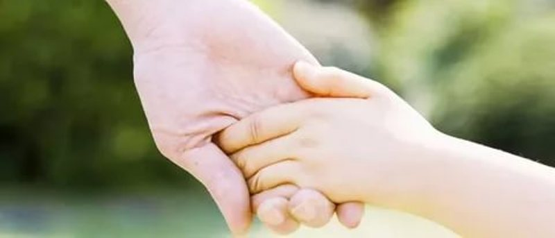 Проект по предупреждению насилия в семье представила областная организация РОО «Белая Русь»