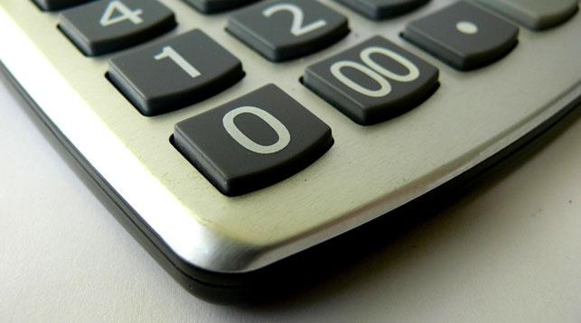 Реальные денежные доходы населения Беларуси в январе-феврале возросли на 7,5%