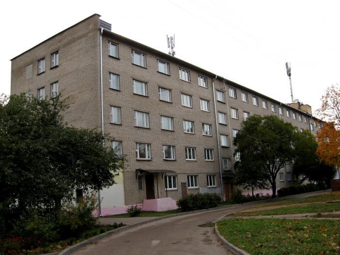 ФПБ предлагает пересмотреть вопрос о повышении платы за общежития