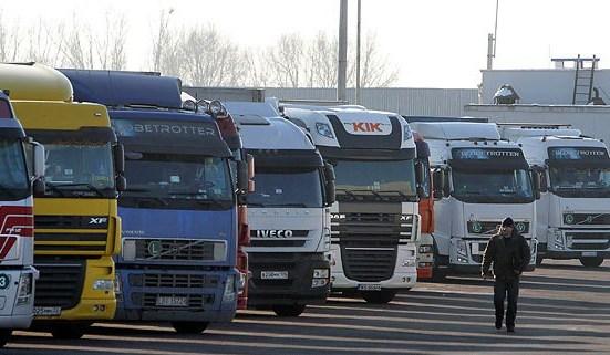 Таможенные службы ЕАЭС проработали меры по созданию единой системы транзита товаров