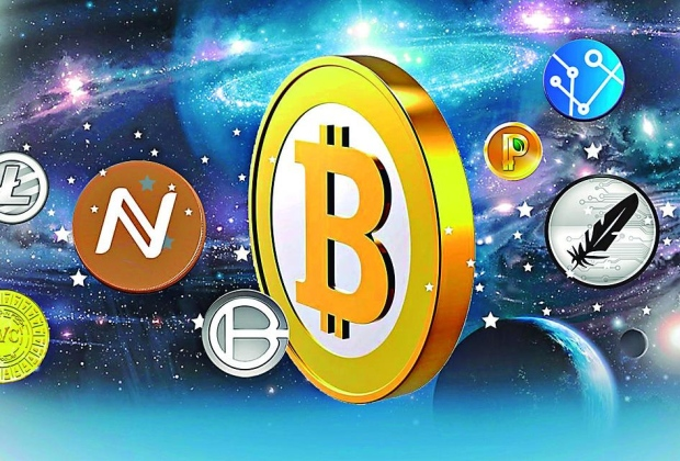 Виртуальная валюта под контролем. Как обезопасить себя при расчетах в криптовалюте, советуют эксперты