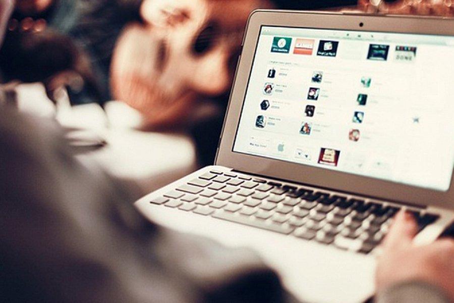 Новый закон о СМИ должен улучшить взаимодействие владельцев соцсетей с Мининформом