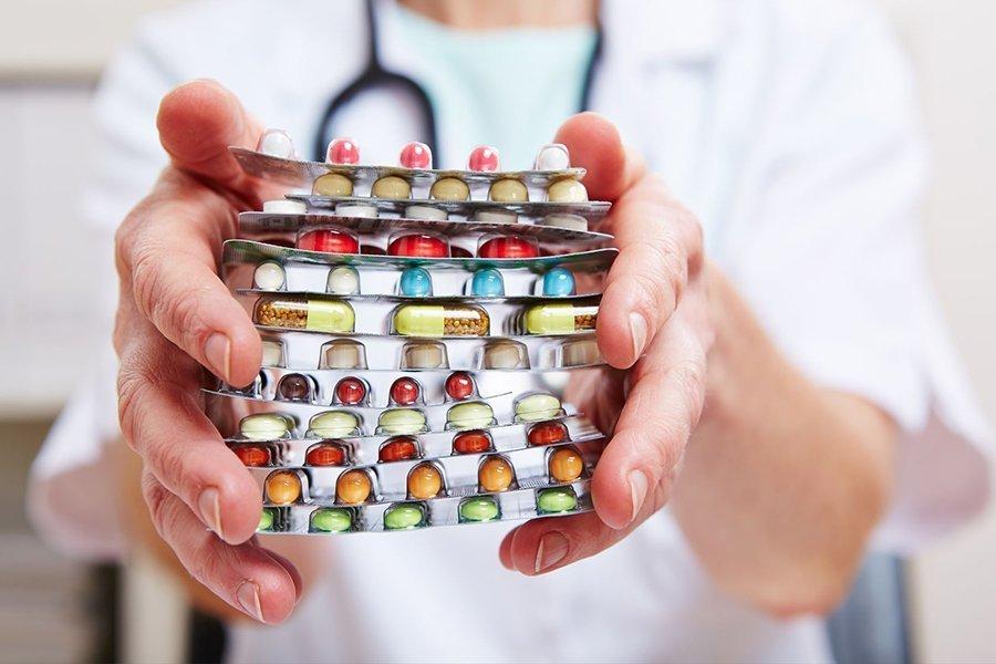 В Беларуси изменится система ценообразования на лекарства