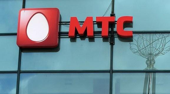 МТС 1 мая повышает стоимость услуг связи