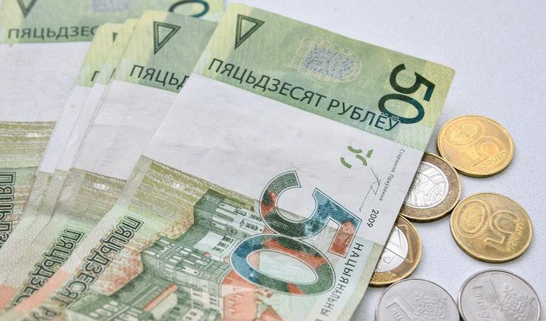 Правительство утвердило меры для роста зарплат бюджетников в 2018 году