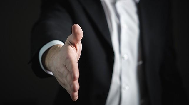 ФПБ предлагает продлевать контракты с добросовестными работниками на максимальный срок