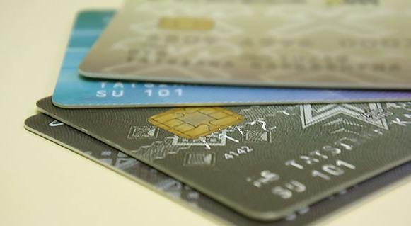 Карточки некоторых банков могут не работать в Беларуси ночью 11 апреля