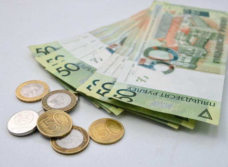 В Беларуси досрочно начнут выплату пенсий за 9 мая