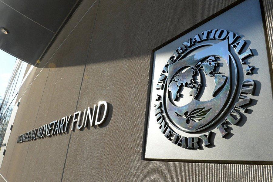 МВФ улучшил прогноз по росту белорусской экономики в 2018 году