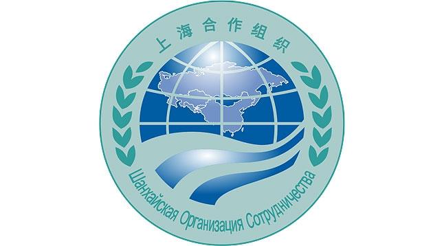 В июне планируется визит Президента Беларуси в Китай для участия в саммите ШОС