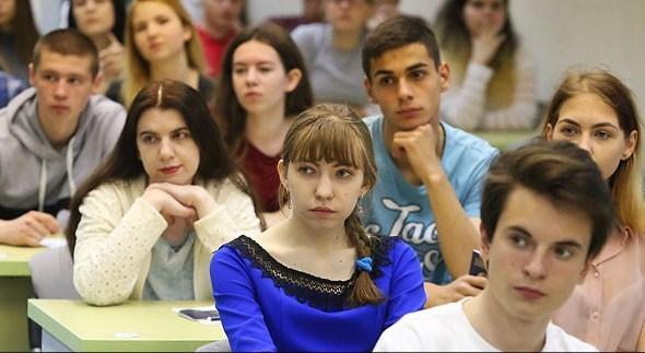 В Беларуси планируют расширить меры социальной поддержки выпускников