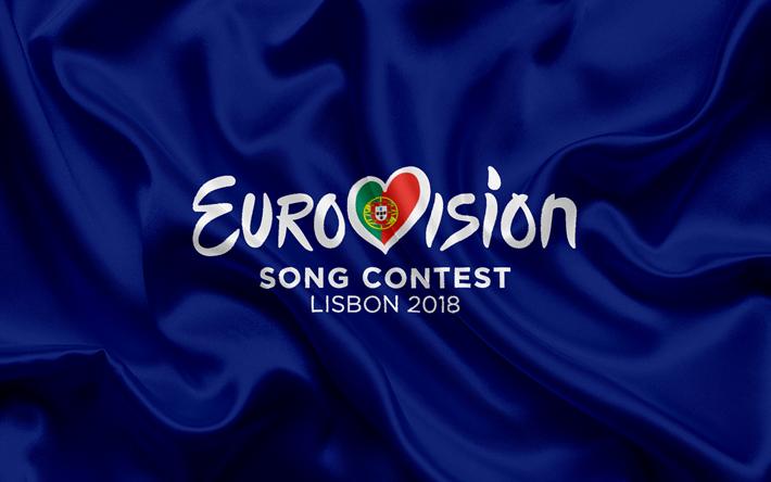 Сегодня определится первая десятка финалистов на «Евровидении-2018»