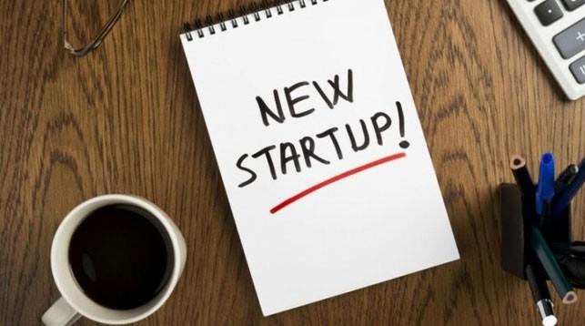 Бесплатная стартап-консультация для молодежи пройдет в Гродно по инициативе БРСМ