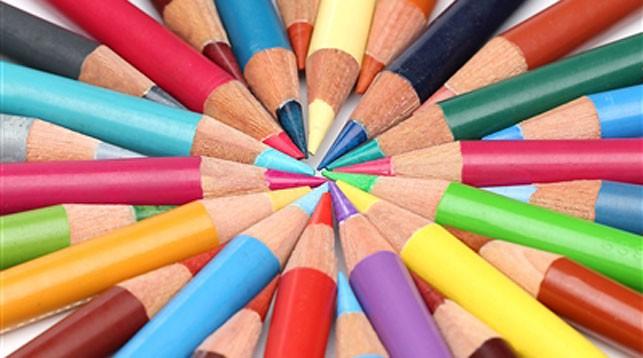 Минюст объявил конкурс детского рисунка на тему «Право на детство» Сегодня в 07:47,