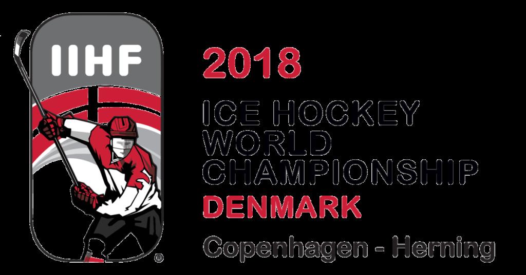 Болеем за наших! Сегодня стартует чемпионат мира по хоккею