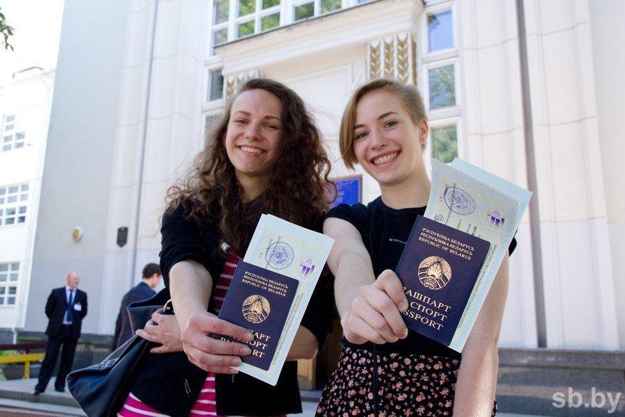 Абитуриенты смогут использовать прошлогодние сертификаты ЦТ