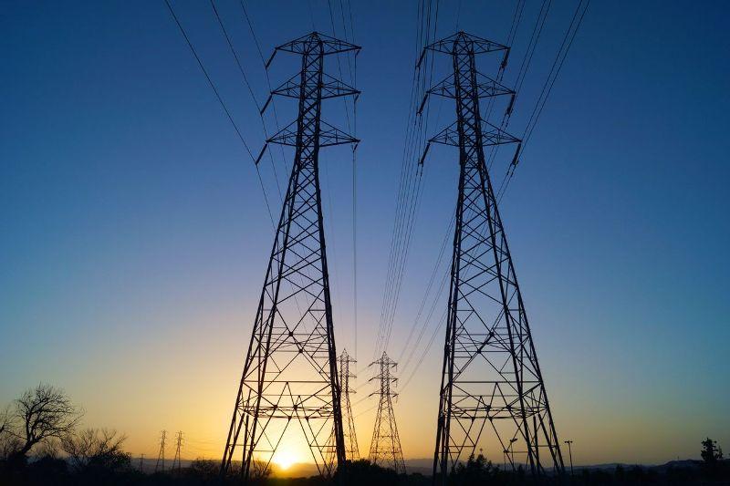 Жильцы могут выбирать тариф на электроэнергию