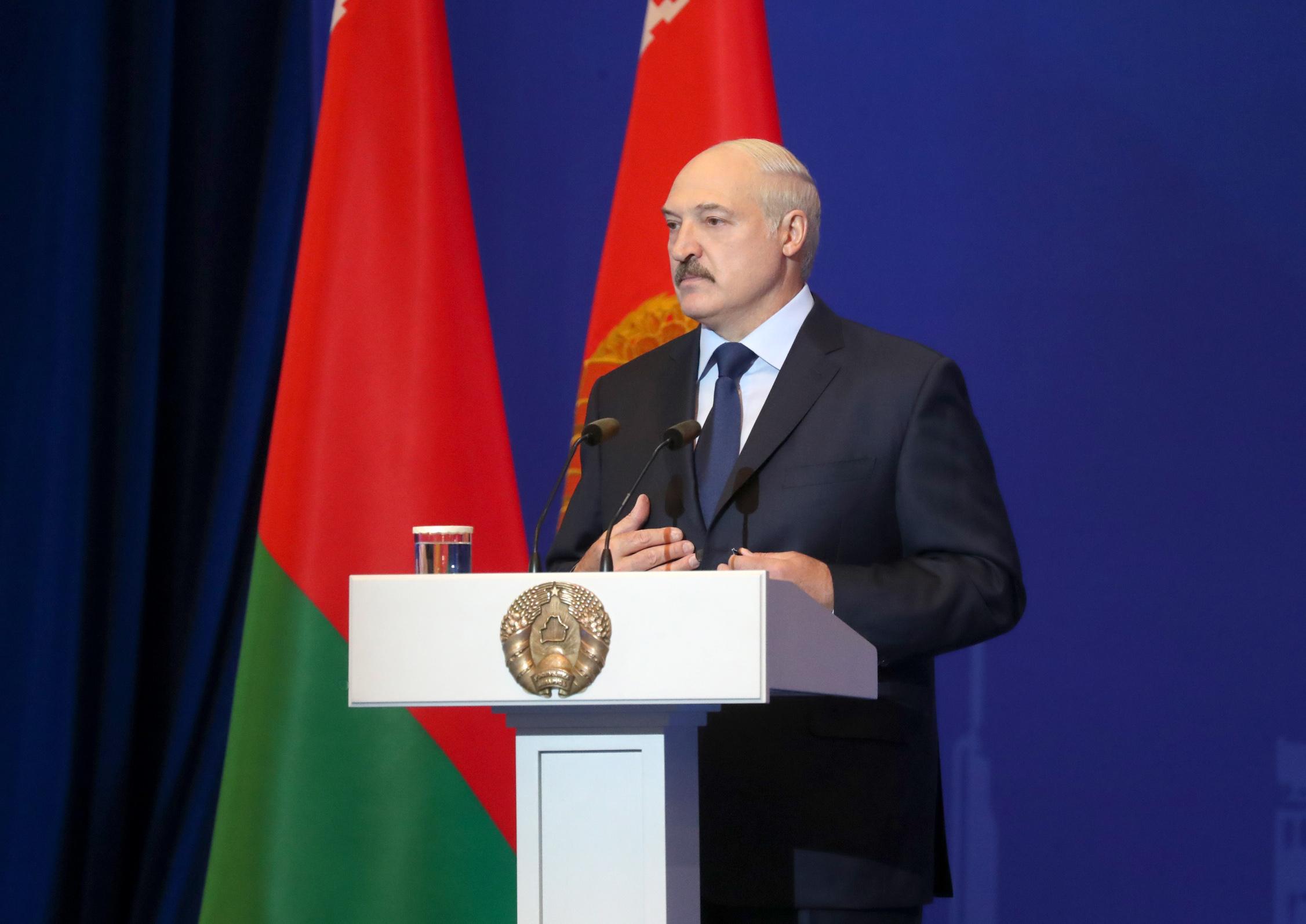Тема недели: Форум «Восточная Европа: в поисках безопасности для всех»