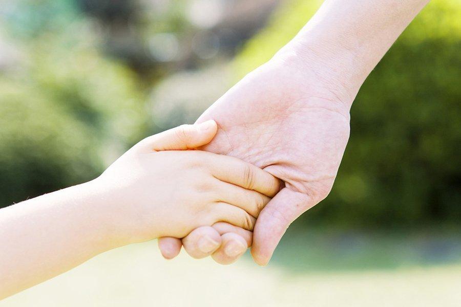 В Беларуси выросли денежные нормы расходов на гособеспечение детей-сирот