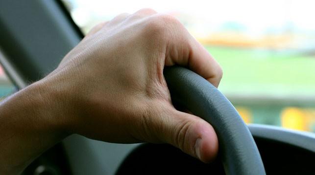 ГАИ инициирует отказ от бессрочных водительских удостоверений с 2020 года