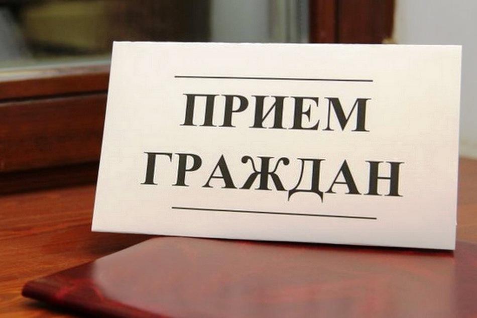 Профсоюзные правовые приемы пройдут 31 мая на Гродненщине