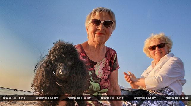 Предложения о новом повышении пенсионного возраста для женщин не прорабатываются — Ковальков