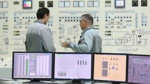 Беларусь планирует использовать опыт Смоленской АЭС в области систем управления