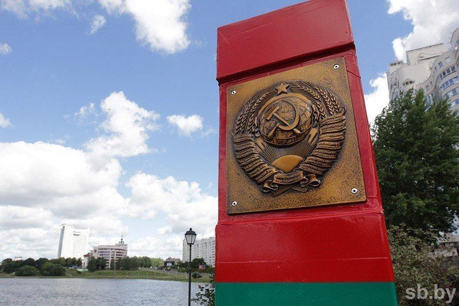 Двое белорусов на границе нарушили сразу несколько статей