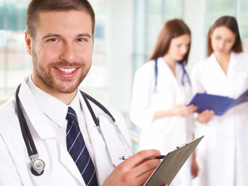 Измерить артериальное давление и получить консультацию врача можно не приходя в больницу
