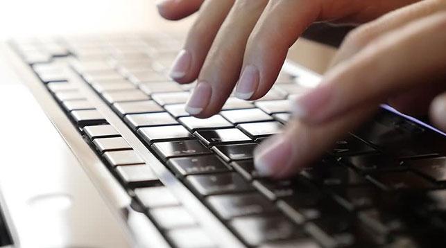 Электронная услуга передачи данных о не занятых в экономике гражданах будет доступна с 1 сентября