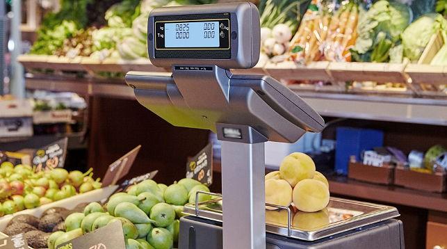 МАРТ закрепит норму об указании цены товара за литр и килограмм законодательно